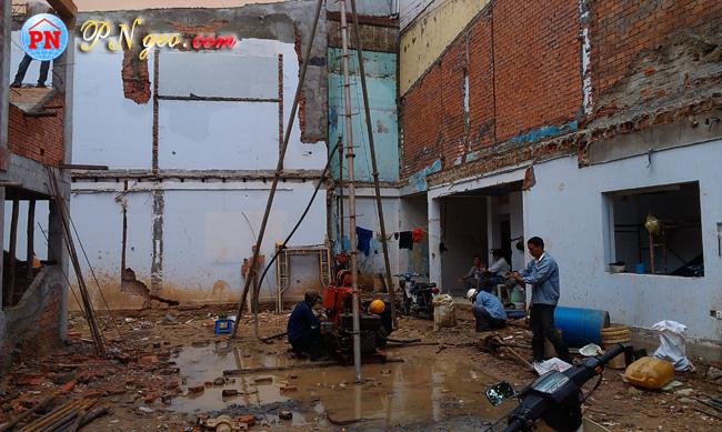 Khoan dia chat - 183 Nguyen Thi Minh Khai - 2